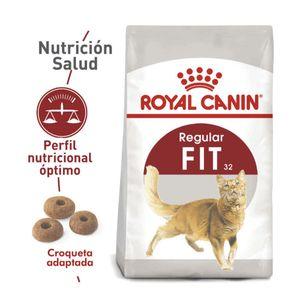 Alimento-para-gato--Royal-Canin-Adulto-Fit-2-KG-Nueva-Imagen