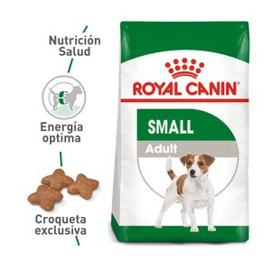 Alimento-para-perro--Royal-Canin-Mini-Adulto-2-KG-Nueva-Imagen