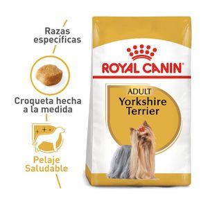Alimento-para-perro--Royal-Canin-Yorkshire-Terrier-113-KG-Nueva-Imagen