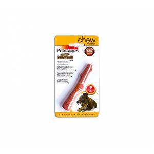 Juguete-Petstages-Mordedero-Palo-BBQ-Para-Perro-XS