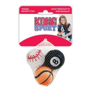 Juguete-Kong-Pelota-Sport-Para-Perro-XS