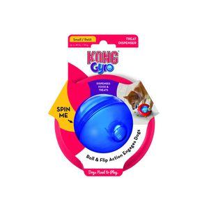 Juguete-Kong-Gyro-Para-Perro-S