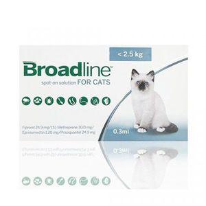 Broadline-0.6-a-2.5-KG-Para-Gato