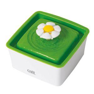 Catit-Senses-2.0-Mini-Fuente-1.5-Litros-Para-Gato