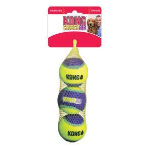 Juguete-Kong-Pelota-Crunch-Air-Para-Perro-S