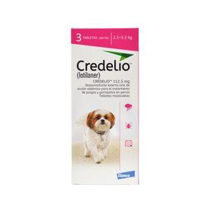 Antipulgas-Credelio-2.5-a-5.5-KG-Para-Perro