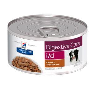 Alimento-Para-Perro---Hills-I-D-Pollo-y-Vegetales-5.5-Oz