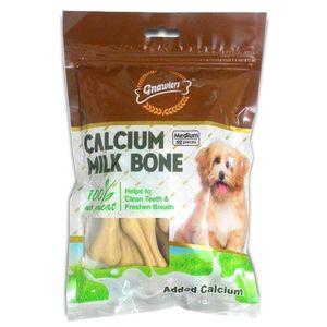 Snack-Calcium-Milk-Bone-x-12-Und-Para-Perro