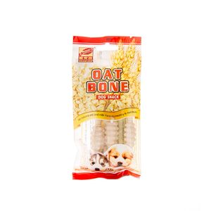 Snack-Oat-Bone-x-3-Unidades