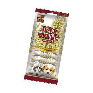 Snack-Oat-Bone-x-7-Unidades-Para-Perro