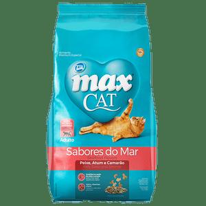 Alimento-Para-Gato---Total-Max-Cat-Sabores-De-Mar-1-KG