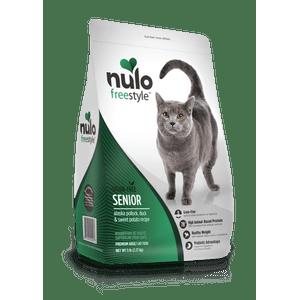 Alimento-Para-Gato---Nulo-Grain-Free-Senior-Alaska-Pollock