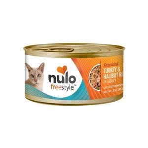 Alimento-Para-Gato---Nulo-Grain-Free-Turkey-And-Halibut-85-GR