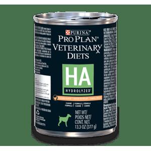 Alimento-Para-Perro--Proplan-Veterinary-Diet-HA-Canine-13.3Oz