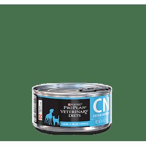 Alimento-Para-Perro---Proplan-Vet-CN-Critical-Nutricion-5.5-Oz-