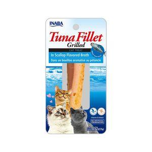Alimento-Para-Gato---Inaba-Grilled-Viera-15-GR-