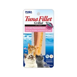 Alimento-Para-Gato---Inaba-Grilled-Cangrejo-15-GR