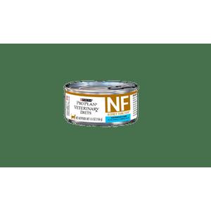Alimento-Para-Gato---Proplan-Vet-NF-Advanced-Care-5.5-Oz