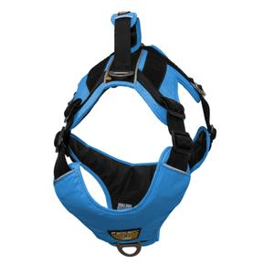 Arnes-Aventurero-Azul-Para-Perro-M