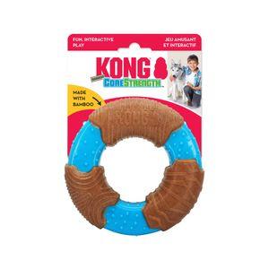 Juguete-Kong-Bamboo-Ring-Para-Perro-S