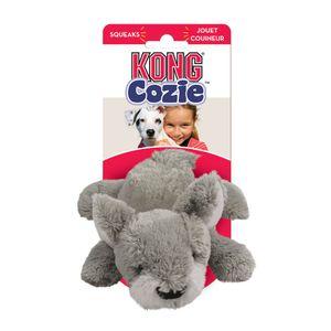 Juguete-Kong-Peluche-Cozie-Koala-MediumPara-Perro