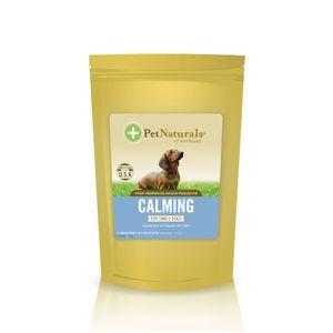 Canino-calming-small-dog-21-tabletas-para-perro