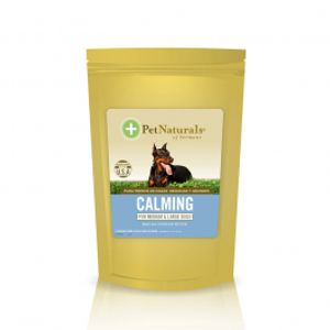 Canino-calming-medium-large-dog-21-tabletas-para-perro