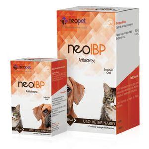 NeoIBP-30-Ml-Para-Todos