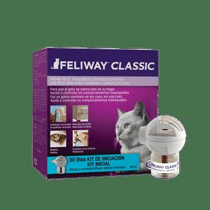 Feliway-Classic-Difusor-Con-Recarga-48-ML-Para-Gato