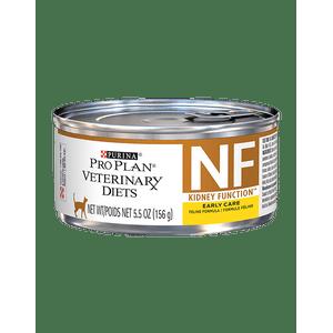 Alimento-Para-Gato---Proplan-Vet-NF-Early-Care-5.5-Oz