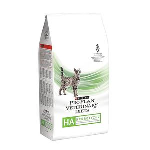 Alimento-Para-Gato---Proplan-Vet-HA-4-LB