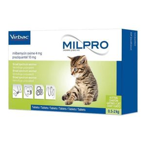 Milpro-Gatos-Kitten-0.5-a-2-KG