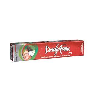 Denty-Farm-30-Gr-Para-Perro