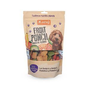 Galletas-Kanu-Fruit-Punch-Para-Perro-Nueva